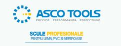 asco-tools2
