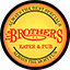 brothers_pub_logo