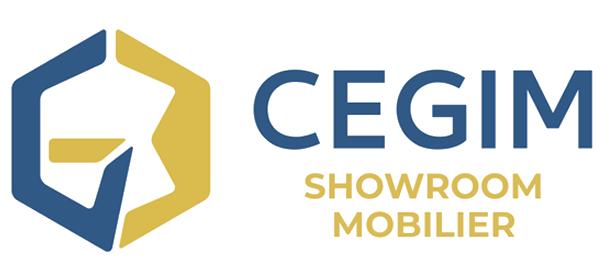 cegim-show-room-01