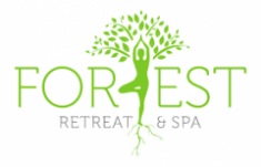 forest-spa-1-e1522060796685