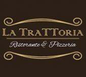 la-tratoria1-e1522060846744