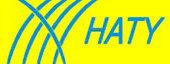 logo-haty-e1468919334263