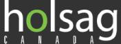 logo_holsag