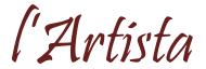 logo_lartista