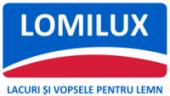lomilux-e1521800873730