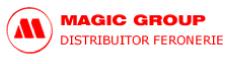 magic-group-logo