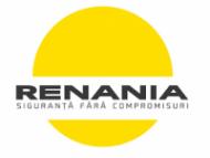 renania2-e1522060586389