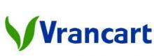vrancart-e1521801445379